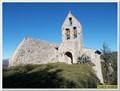 Image for Église Saint-Étienne de Villemus - Villemus, Paca, France