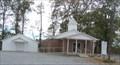 Image for Mt. Hebron Baptist Church - Blountsville, AL