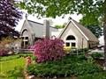 Image for Buck Memorial Library - Bucksport, Maine