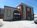 Image for Former Salvation Army Citadel - Belleville, ON