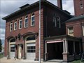Image for Royal Fire Company No. 6/Fire Museum of York County - York, PA
