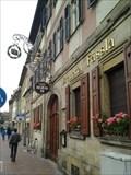 "Image for ""Brauerei Faessla"" 96052 Bamberg/ Bayern/ Deutschland"
