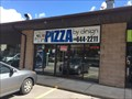 Image for Pizza By Design - Belmont, ON