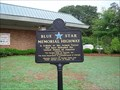 Image for Blue Star Memorial Highway-GCG-Pooler-Chatham Co