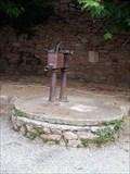 Image for Puits de Brehat