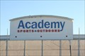 Image for Academy Sports and Outdoors, I-240 and Walker, Oklahoma City, OK
