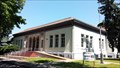 Image for Art Museum Launches Fundraising Campaign to Renovate Veterans Hall - Chico, CA