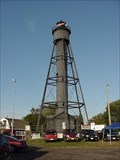 Image for Tinicum Rear Range Lighthouse