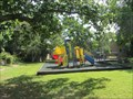 Image for Ione Park Playground - Ione, CA