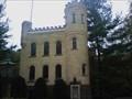 Image for Castle Park Lodge