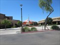 Image for Mission Community Church - Gilbert, Arizona