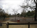 Image for Magee Ranch Canine Corral - Danville, CA