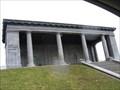 Image for Cobbs Hill Reservoir