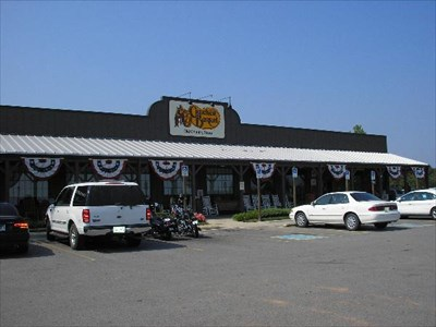 Restaurants In White House Tn 28 Images Cj S Grille White House Restaurant Reviews Phone