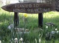 Image for Summit Road 9-11 Memorial - Los Gatos, CA