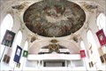 Image for St. Peter and Paul Interior Frescoes - Mittenwald, Germany