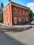 Image for Ayers Building, Manotick,Ontario, Canada