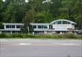 Image for UNF Parking Services Building - Jacksonville, FL