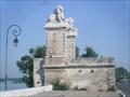 Image for Pont des Lions - Arles, France