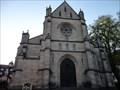 Image for St. Joannes Evangelist - Tübingen, Germany, BW