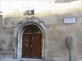Image for Couvent des Augustins - Aix-en-Provence, France