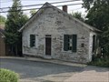 Image for OLDEST -- Law Office in Howard County - Ellicott City, MD