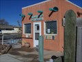 Image for Clayton, New Mexico - Tourist Information Center