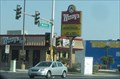 Image for Wendy's - Nellis - Las Vegas, NV