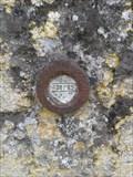 Image for Benchmark - Eglise St Trojan à Retaud