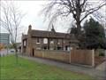 Image for Old School House - Central Road, Morden, UK