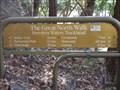 Image for Great North Walk - Berowra, NSW, Australia