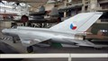 Image for Mikoyan-Gurevich MiG-21 PFM - Seattle, WA