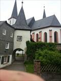 Image for Wehrkirche Grafengehaig/ Bayern/ Deutschland