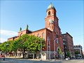 Image for Lewiston City Hall - Lewiston, ME