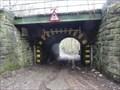 Image for Railway Bridge MVN2/131 - Hebden Bridge, UK