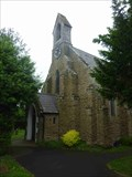 Image for Holy Trinity, Far Forest, Worcestershire, England