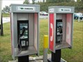 Image for Payphones - BP Gas - 2209 W Stone Dr - Kingsport, TN
