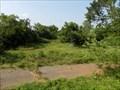 Image for Petition filed against Hafer Park development - Edmond, OK
