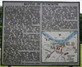 Image for Battle of Plymouth, Marker BB-6