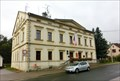 Image for Mladé Buky - 542 23, Mladé Buky, Czech Republic