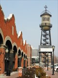 Image for Trolley Square Water Tower
