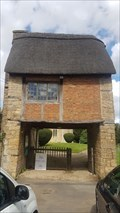 Image for The Lychgate Cottage - St Peter & St Paul - Long Compton, Warwickshire