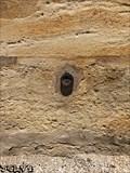 Image for [RN] L'église Notre-Dame [Bergerac]
