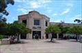 Image for Ruben H. Fleet Science Center - San Diego, CA