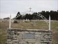 Image for Bethany United Church of Christ Cemetery - Schluersburg, Missouri