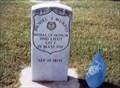 Image for Daniel J. Murphy-Jefferson, TX