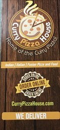 Image for Curry Pizza House - Cupertino, CA
