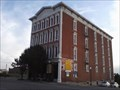 Image for Lesem, S.J., Building - Quincy IL