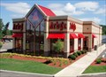 Image for Arby's  -  Logan, OH