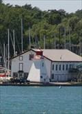 Image for NIAG ON THE LAKE FR RANGE LT (OG0751) - Niagara-on-the-Lake, Ont
